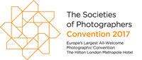 SWPP Photographic Convention