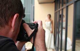 Photography Training and Courses