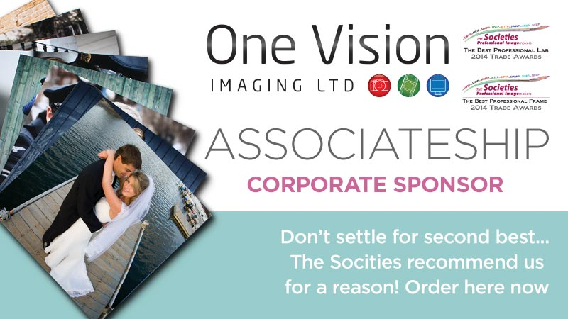 http://www.onevisionimaging.com/