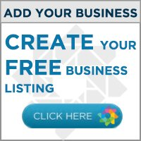 add business listing Trade Suppliers
