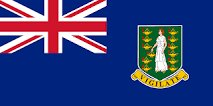 your are looking at SWPP and BPPA members in British Virgin Islands