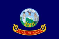 Idaho Wedding Venues