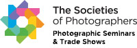 Photographic Seminars Throughout the year