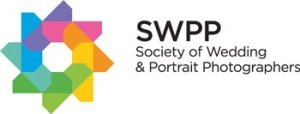 Isle of Anglesey SWPP Members
