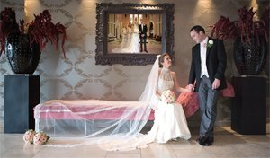 beautyweddings-01-a.jpg