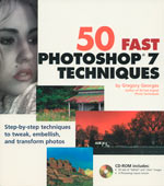 bookreviews50fastphotoshop7techniques.jpg