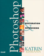 bookreviewsphotoshoprestorationretouching.jpg