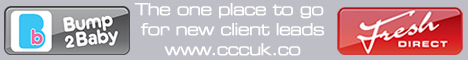 The one place to go for new client leads