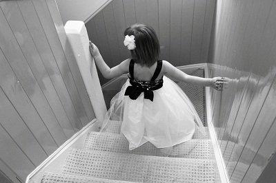 emma boileau photography