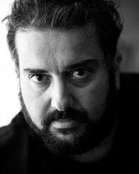 Ramon Sammut ABPPA