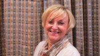 swpp member Debbie Wilkinson - Wilkinson127316