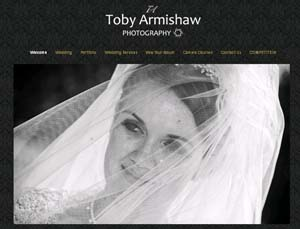 an example of the images created by Toby Armishaw