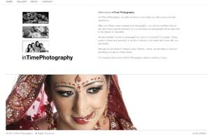 an example of the images created by Kanwaljit Bahara