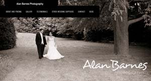 an example of the images created by Alan Barnes