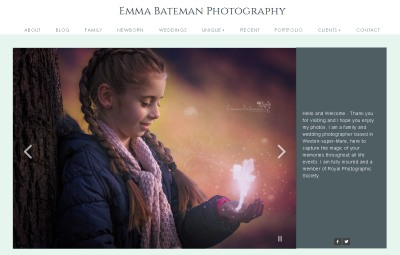an example of the images created by Emma Bateman