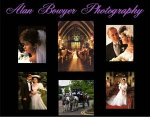 an example of the images created by Alan Bowyer