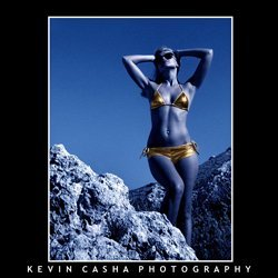 an example of the images created by Kevin Casha