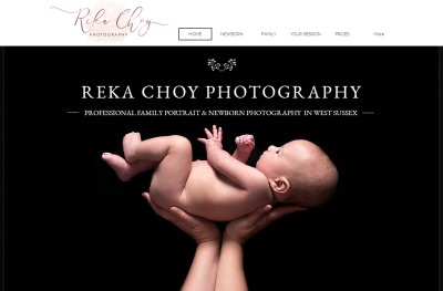 an example of the images created by Reka Choy