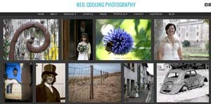 an example of the images created by Neil Cooling