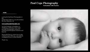 an example of the images created by Paul Cope