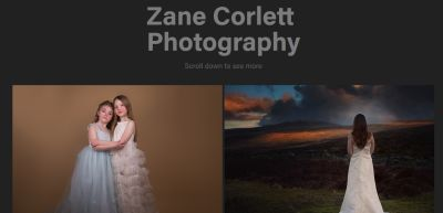 an example of the images created by Zane Corlett