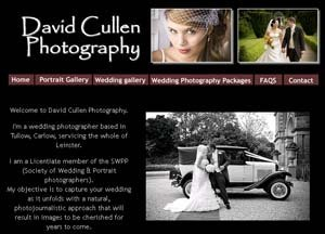 an example of the images created by David Cullen
