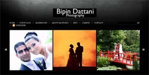an example of the images created by Bipin Dattani
