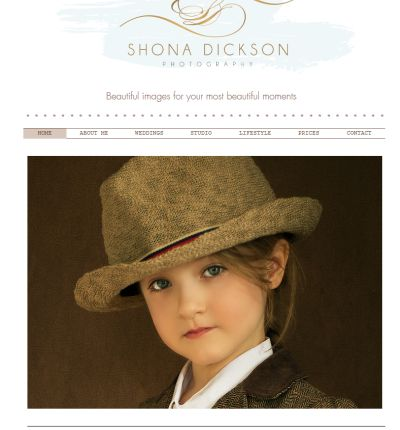 an example of the images created by Shona Dickson