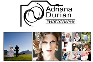an example of the images created by Adriana Durian