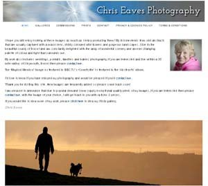 an example of the images created by Chris Eaves