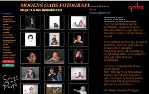 an example of the images created by Mogens Gabs