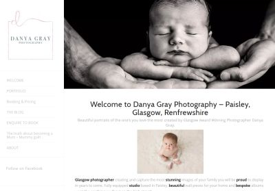 an example of the images created by Danya Gray