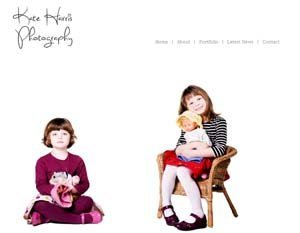 an example of the images created by Kate Harris