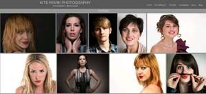 an example of the images created by Mark Harris