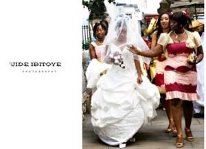 an example of the images created by Jide Ibitoye