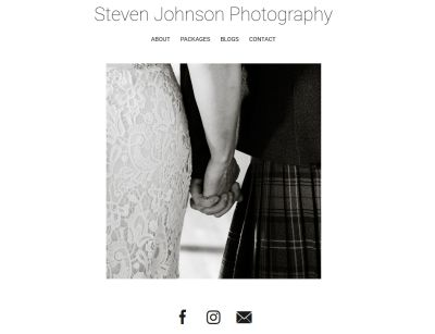 an example of the images created by Steven Johnson