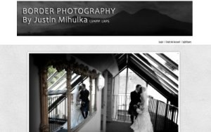 an example of the images created by Justin Mihulka