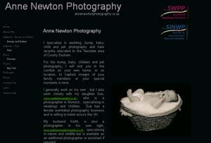 an example of the images created by Anne Newton
