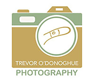 an example of the images created by Trevor O'Donoghue