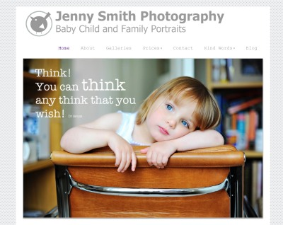an example of the images created by Jenny Smith