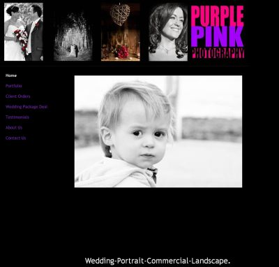 an example of the images created by Aislinn Smith