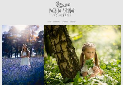 an example of the images created by Patricia Szpunar