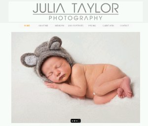 an example of the images created by Julia Taylor