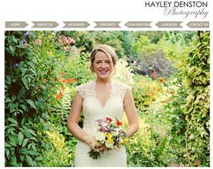 an example of the images created by Hayley Whiting