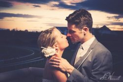 an example of the images created by Stu Worrall