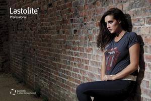 Lastolite-Vitec-Endorsement