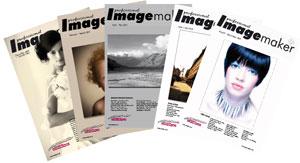 Professional Imagemaker