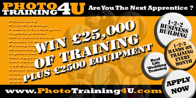 www.phototraining4u.com