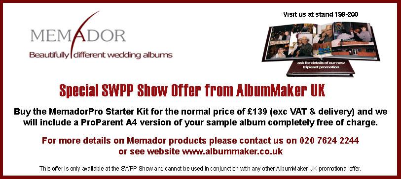 AlbumMaker UK