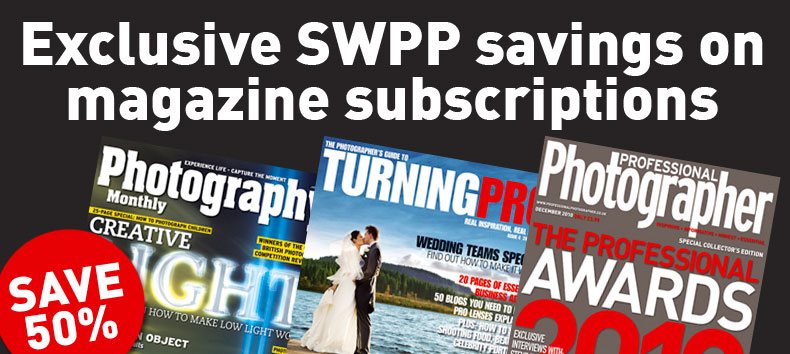 Archant Specialist Magazines